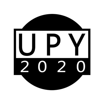 Win a free stay with UPY 2020!