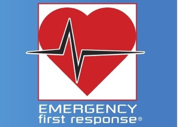 Emergency First Response Provider (EFR)